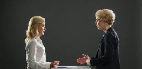 Директор Института внешней политики: Эстония должна быть готова к худшему