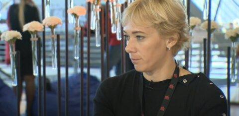 Spiegel усомнился в версии Родченкова. Что выяснили журналисты?