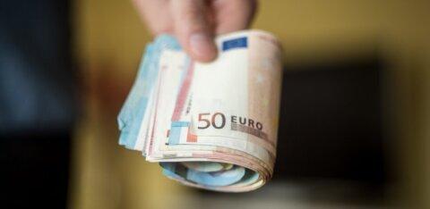 Решено: максимальный размер учебного кредита увеличился до 2500 евро