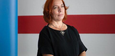Репс: разговоры о переводе русских школ на эстонский язык обучения — спекуляции