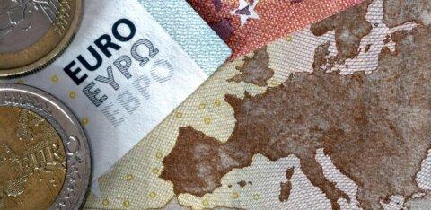 Результаты в сфере инноваций: Эстония — сильный новатор, но отстает от среднего показателя по ЕС