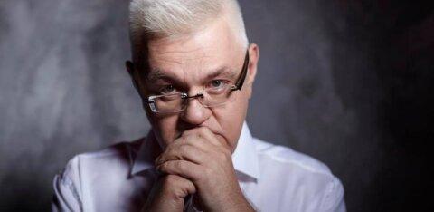 """""""Не подведу"""": Киев поставил на Донбасс бывшего игрока КВН"""