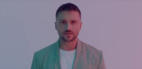 Сергей Лазарев сделал шокирующее для поклонниц признание о своей личной жизни