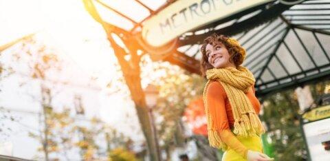 """""""Была прекрасная погода"""": опрос показал, что две трети путешественников врут про отпуск"""