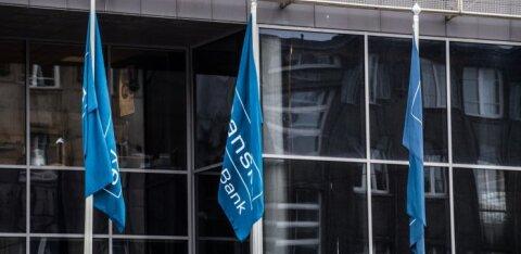 Intrum ostis Danske Eesti viivislaenude portfelli