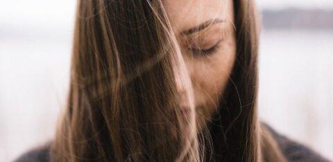 Kolm olulist põhjust, miks sa ei tohiks oma emotsioone alla suruda
