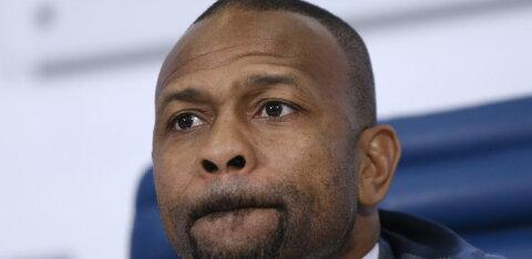 Kardab hammustada saamist: Mike Tysoniga kohtuv poksitäht kavatseb enda kõrvad ära kindlustada
