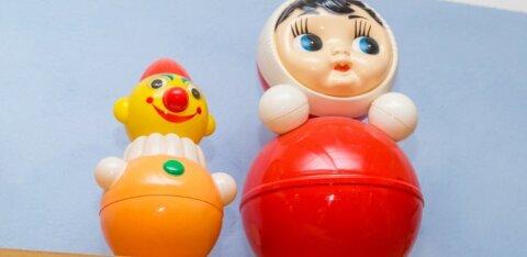 ПРИЗЫВ: У вас остались советские игрушки? Театр ищет декорации — премьера спектакля под угрозой срыва