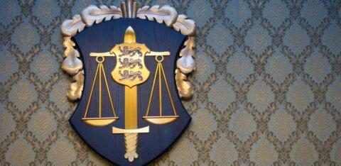 Бесконтактно: в судебном производстве можно будет шире использовать цифровые решения