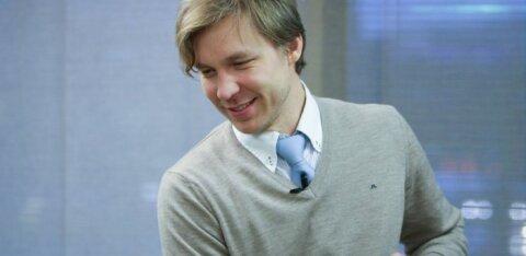 Представитель Эстонии выбран руководителем Европейского агентства по кибербезопасности