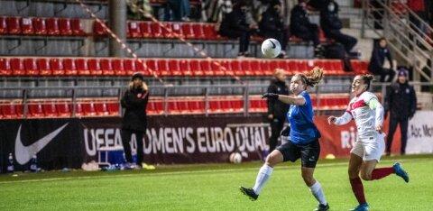 МНЕНИЕ | Спорт — лучшая профилактика заболеваний