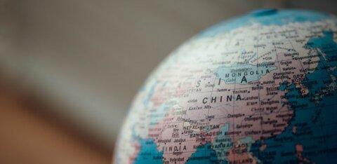 Новый загадочный вирус распространяется из Китая и в другие страны: есть ли повод для беспокойства?