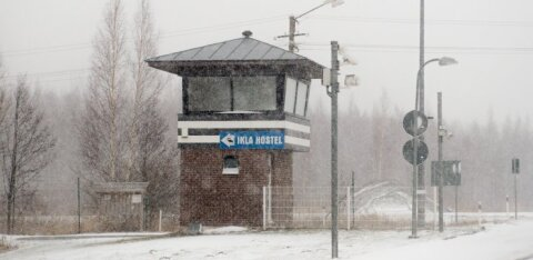 В Латвии ужесточили правила въезда в страну, но разрешили международные пассажирские перевозки во все страны ЕС и Великобританию