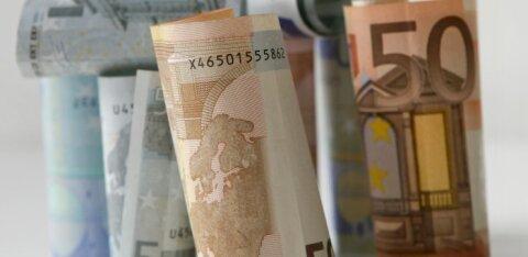 У банков закончился срок действия единого порядка предоставления платежных отпусков