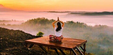Доброе утро! 10 советов, как в первые часы после пробуждения задать тон всему дню