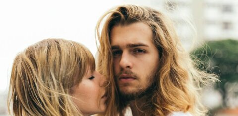 Eesti mees annab nõu, kuidas olla kindel, et naine ei jõua su afäärile jälile