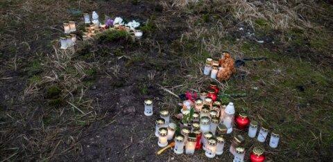 KUULA KÕNESID | Politseid teavitatakse purjus juhtidest pärast Saaremaa õnnetust sagedamini