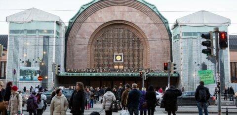 Финляндия планирует жесткие ограничения на въезд в страну для иностранцев