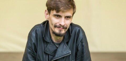 Ravimatult haige Janno Puusepp: Kuidas sulle, Haigekassa, veel tõestada, et ravitoite on vaja?