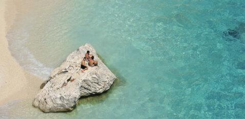 Liiga paljud eksivad lootusetult: Itaalia linn palub turistidel Google Mapsist loobuda