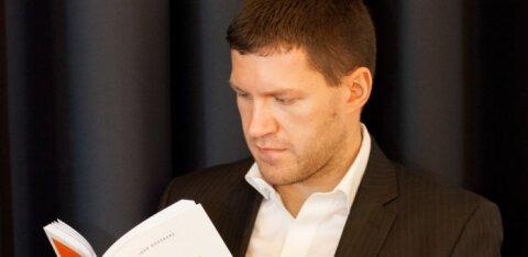 Зарплаты растут, а жизнь ухудшается? Пять советов эстонского инвестора: как выбраться из порочного круга