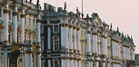 И снова о важном: как поехать в Санкт-Петербург по электронной визе и какие правила необходимо соблюдать