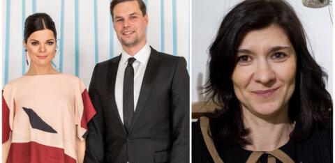 Kalle Palling avameelselt lahutusest ja uuest suhtest: hea on olla jälle armunud!