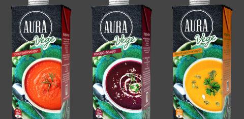 ТЕСТ JANA: новая маска от JOIC organic, супы Aura и веганские шампуни