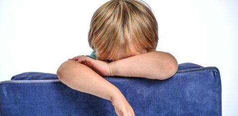 Законопроект социал-демократов устранит ограничения на оказание психиатрической помощи детям