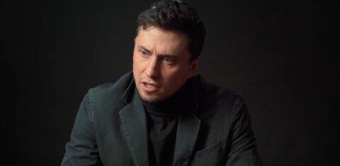 Павел Прилучный продал дом ради переезда к Мирославе Карпович