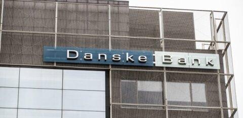Taani finantsjärelevalve: Danske vigane juhtimiskultuur vajab endiselt muutmist