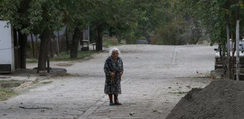 Нагорный Карабах: как Армения и Азербайджан воюют и чего пытаются достичь
