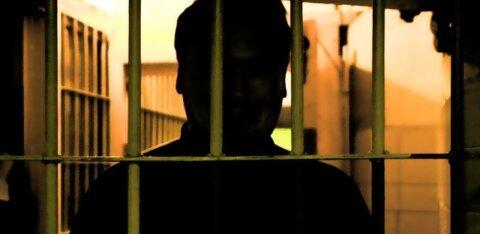 Правозащитники сообщили о смерти осужденного после пыток в СИЗО Ярославля
