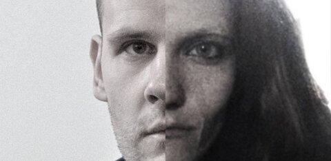 Признание душегуба: почему я убил мать своего ребенка