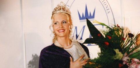С самой красивой женщины Эстонии требуют миллион евро — и это лишь малая часть ее проблем