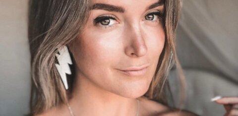 Беременная сестра Влада Топалова выходит замуж за эстонского бизнесмена