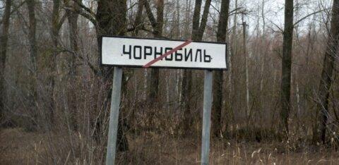 """""""Нас показали алкоголиками"""": Ликвидатору катастрофы Чернобыльской АЭС не понравился сериал от HBO"""
