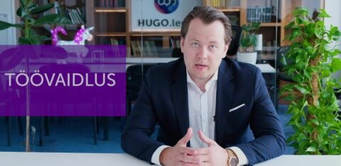VIDEO | Jurist toob välja kolm olukorda: millal tasub töövaidluskomisjonile avaldus esitada?