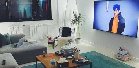 ФОТО | Нереально круто! Классные фишки для дома, подсмотренные в Instagram