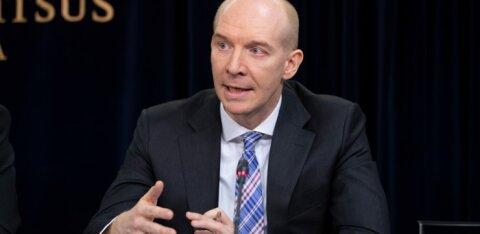 Eesti Pank toob välja põhjuse, miks riigi mahukas toetuspakett ei pruugi ettevõtjani jõuda