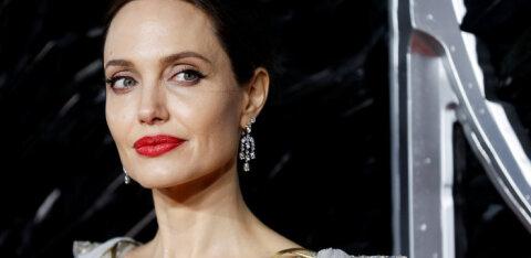 Süüdistused ei lõppe! Angelina Jolie keeldub uuesti abiellumast, sest Brad Pitt tegi midagi andestamatut
