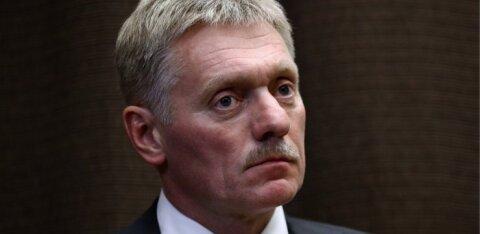 Песков: план интеграции России и Белоруссии должен быть представлен лидерам до конца года