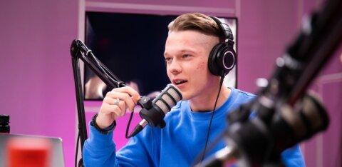 Эстонский топ-блогер: я горжусь тем, что я русский. Интервью RusDelfi про заработок в YouTube и толерантность