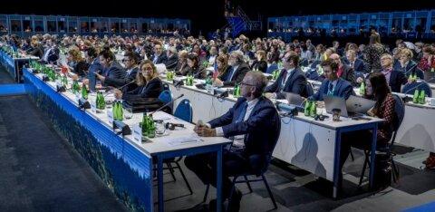 Лоббисты в ЕС: сколько стоит попытка повлиять на Брюссель