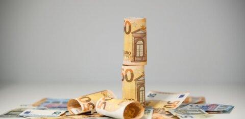 Фондовый управляющий: кто боится пенсионной реформы?