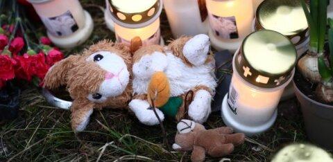 Близкие погибших в ДТП могут рассчитывать на пособия