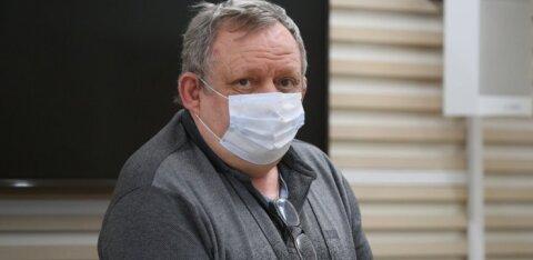 Мужчина, убивший во время пьянки соседа, отправится за решетку на десять лет