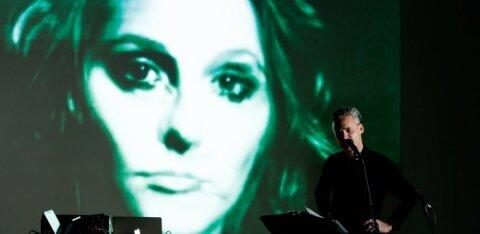Valmib elektrooniline ooper Tarkovski kaheksandast, tegemata jäänud filmist