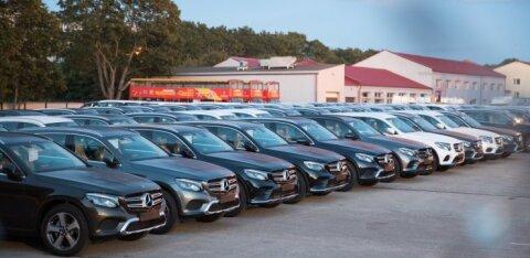 Autoomaniku ABC: kuidas müüa kasutatud autot nii, et ostjalt mitte petta saada?