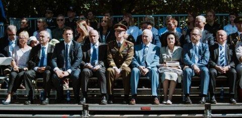 ГЛАВНОЕ ЗА ДЕНЬ: Откровение столичного таксиста о работе и парад в честь Дня победы